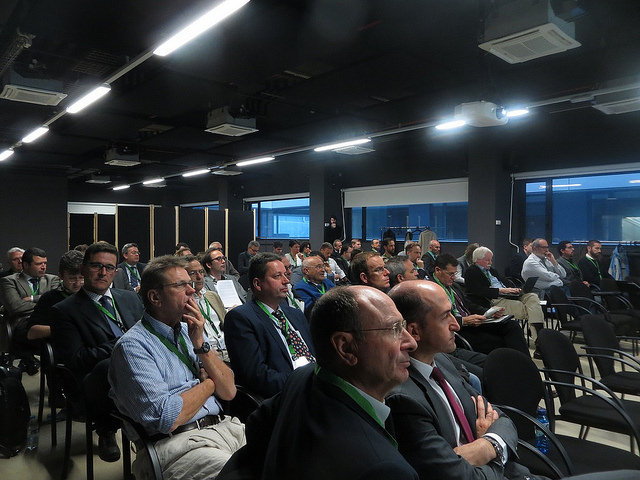 weam4i final workshop