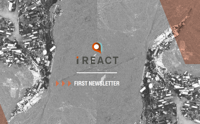 ireact_1st
