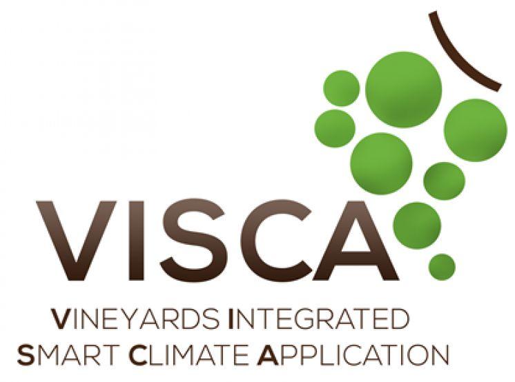 Visca_Logo