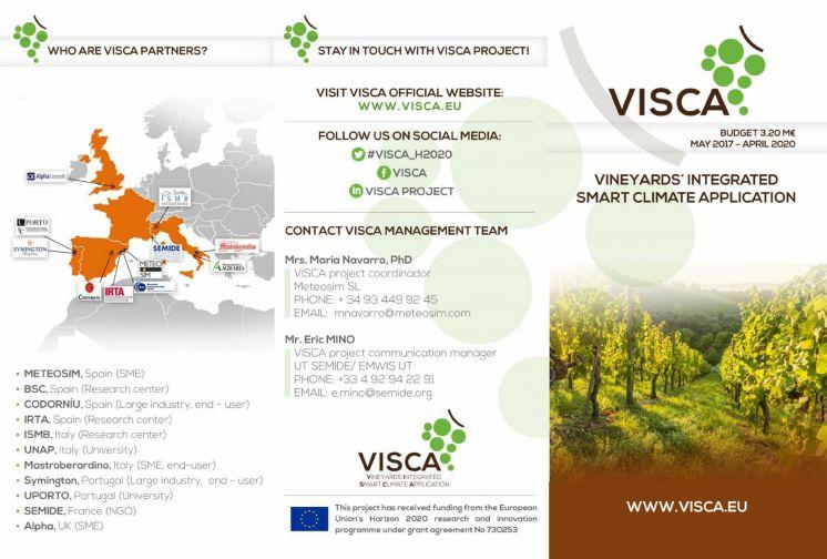 visca_partners