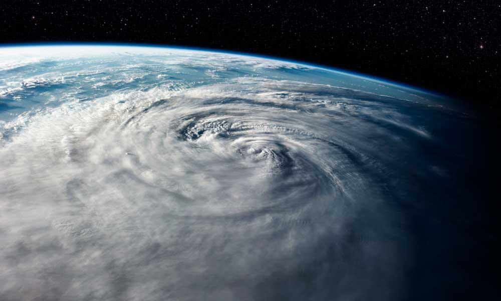 blog-canvioclimatico