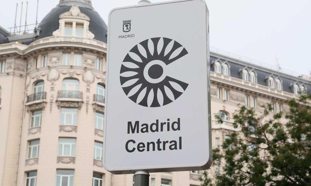 blog-madridcentral