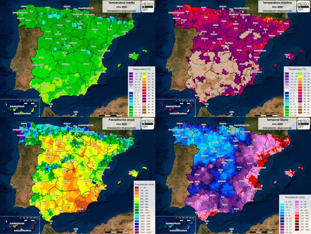 mapa-oct