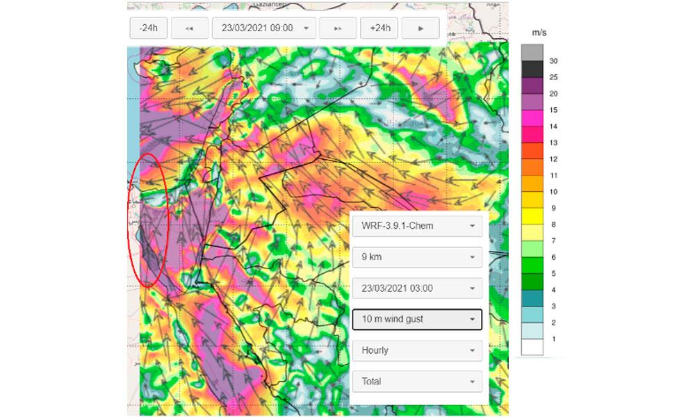 blog-meteorologia2