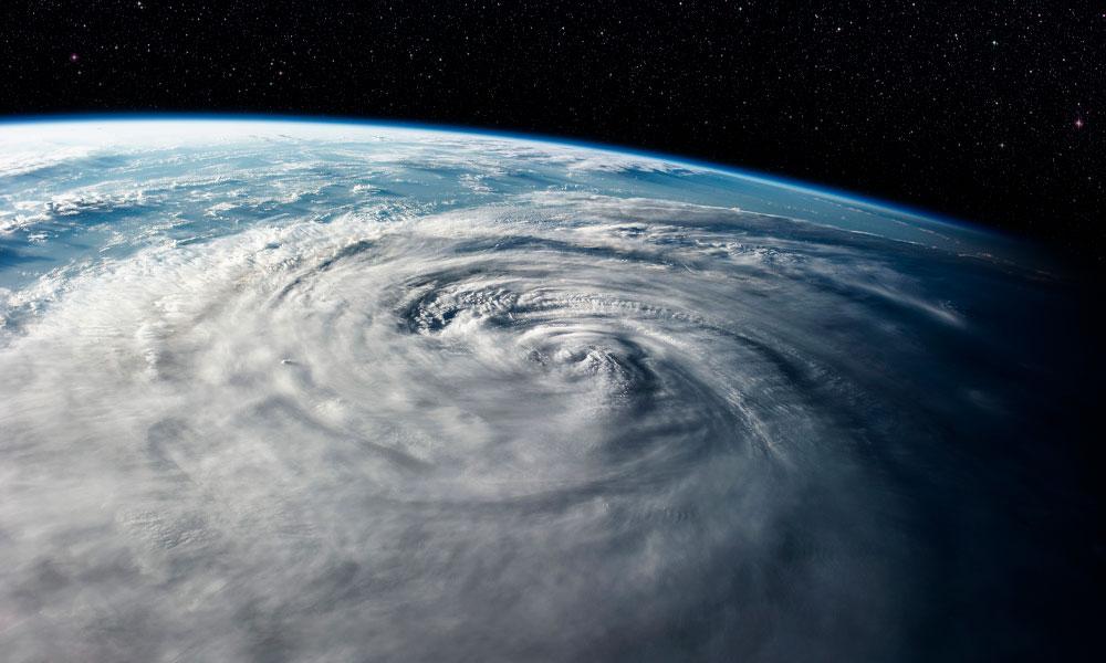 blog-tempestad